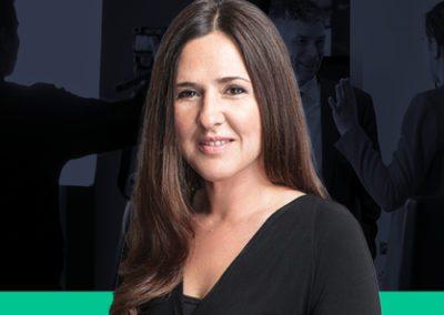 Protected: Claudia Santos Cruz, Consultant, Morais Leitão
