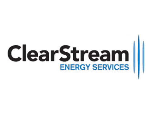 Clear Stream Energy