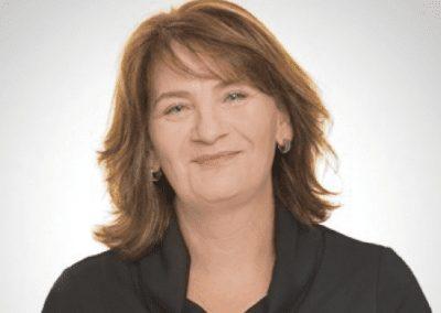 Colette Cohen