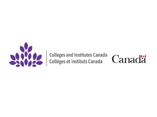 colleges-and-institutes-canada
