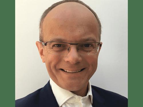 Craig Pennington, Managing Partner, Oxford Energy Partners
