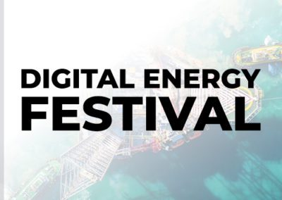 Digital Energy Festival to fuel six weeks of inspiring energy engagement for Africa!
