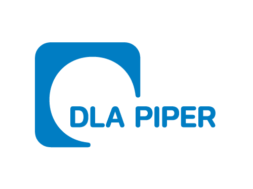 DLA piper Energy council Sponsor