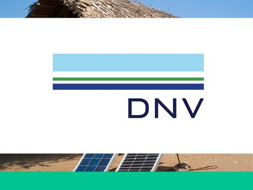 Energy Transition in Africa to 2100