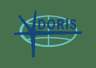 Doris Group