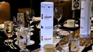 canada awards dinner