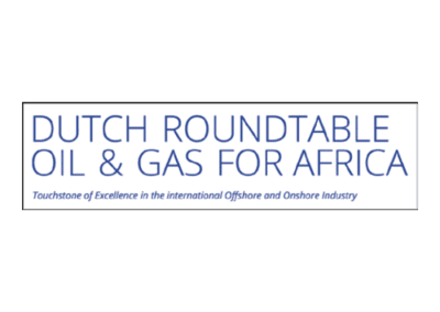 Dutch Roundtable