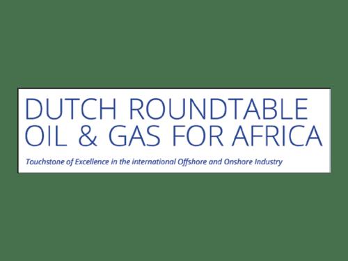 dutch-roundtable