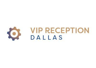 VIP Dallas