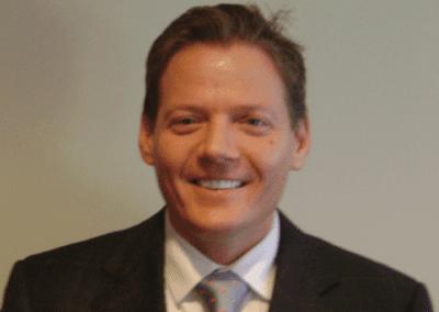 Daniel East
