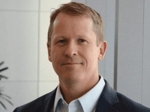 David Hartz