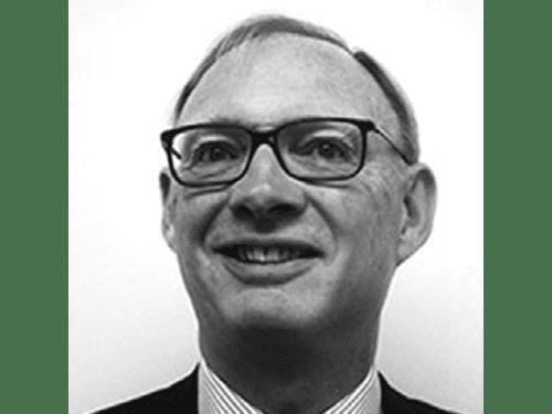 David Ledesma