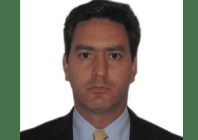 David Madero