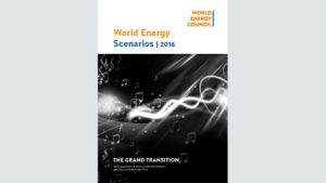 Raul Camba Accenture April 5 The Grand Transition_World Energy Scenarios