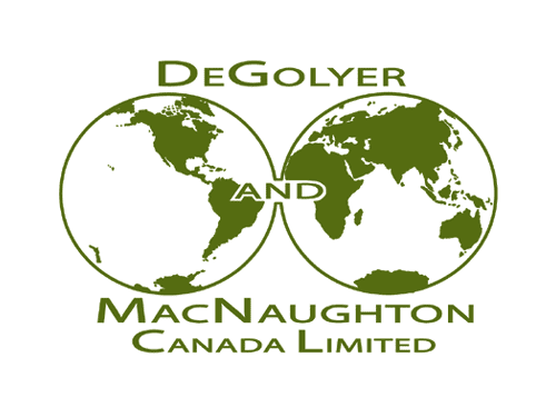 degolyer-and-macnaughton