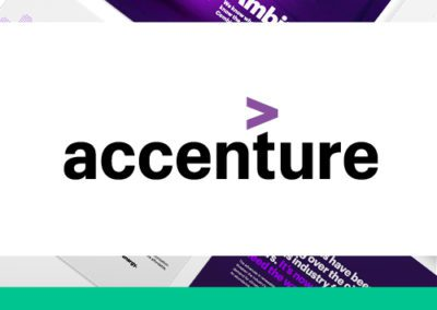 Accenture Roundtable Key Takeaways – Decarbonizing Energy – From A to Zero