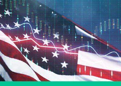 Deep Dive Into The US M&A Market