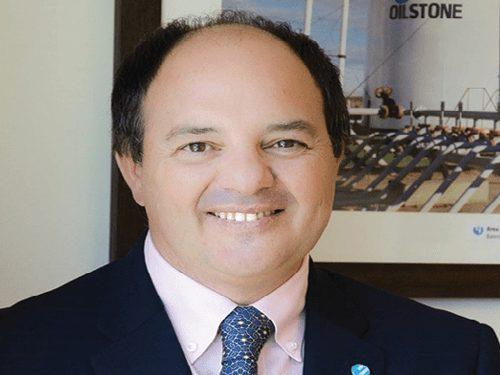 Diego Garzon Duarte