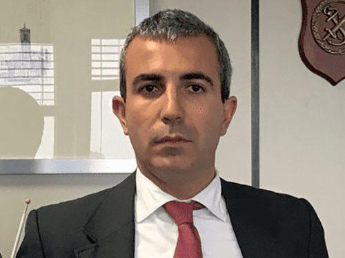 Diego Portoghese