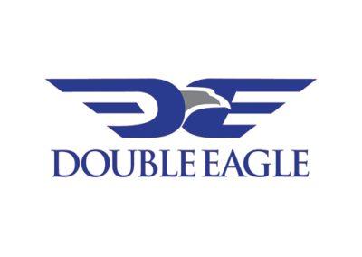 Double Eagle Energy