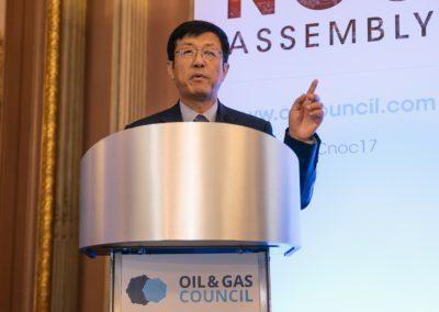 Dr Sun Xiang Sheng