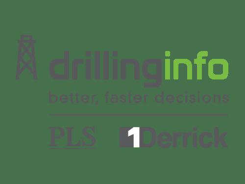 drilling-info-1derrick-logo