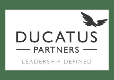 Ducatus Partners