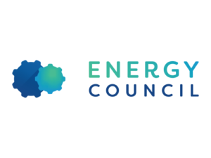 energy-council