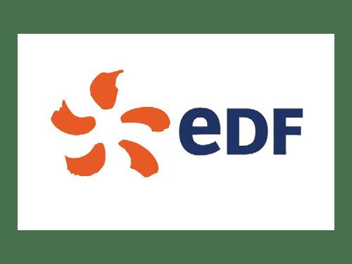 EDF Trading