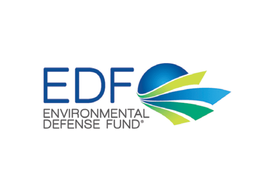environmental-defense-fund