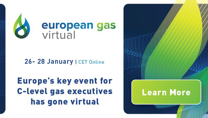 Members Based Networking Platform Events Oil Gas Council