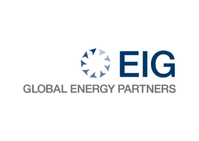 EIG Global Energy Partners