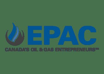 EPAC Partner