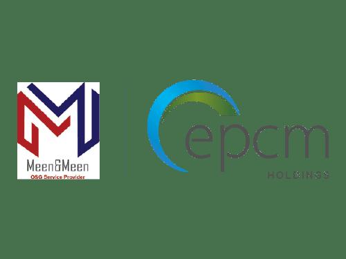Meen/ EPCM Holdings