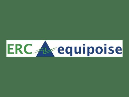 erc-equipoise