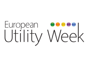 european-utility-week