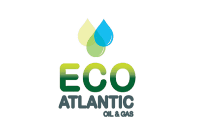 Eco Atlantic Oil & Gas