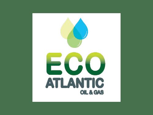 Eco Atlantic Oil & Gas