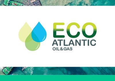 Eco Atlantic Re-issued all Namibia Offshore Licenses