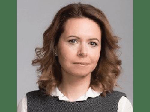 Elena Zavaleeva
