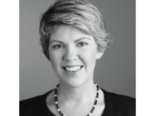Elisabeth Sullivan