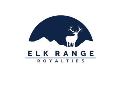 Elk Range Royalties