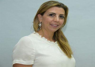 Elvira Daniel Kabbaz Zaga