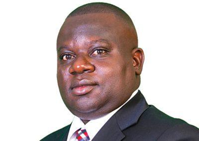 Emmanuel Muggaga