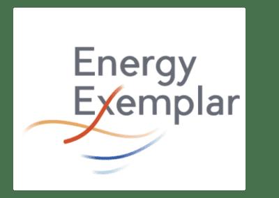 Energy Exemplar