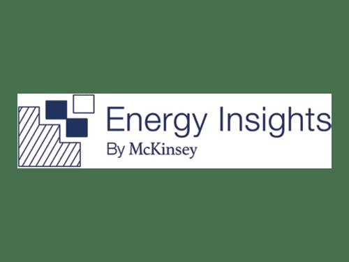 energy-insights-mckinsey