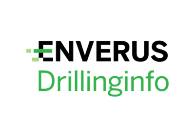 Enverus Drillinginfo