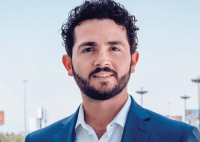 Ermilo Barrera