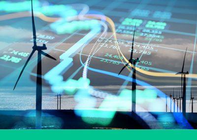 Upcoming Webinar:  Examining Energy Stakeholder Perceptions of the Super Major Landscape