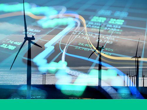 On Demand: Examining Energy Stakeholder Perceptions of the Super Major Landscape